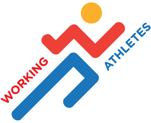 Working Athletes
